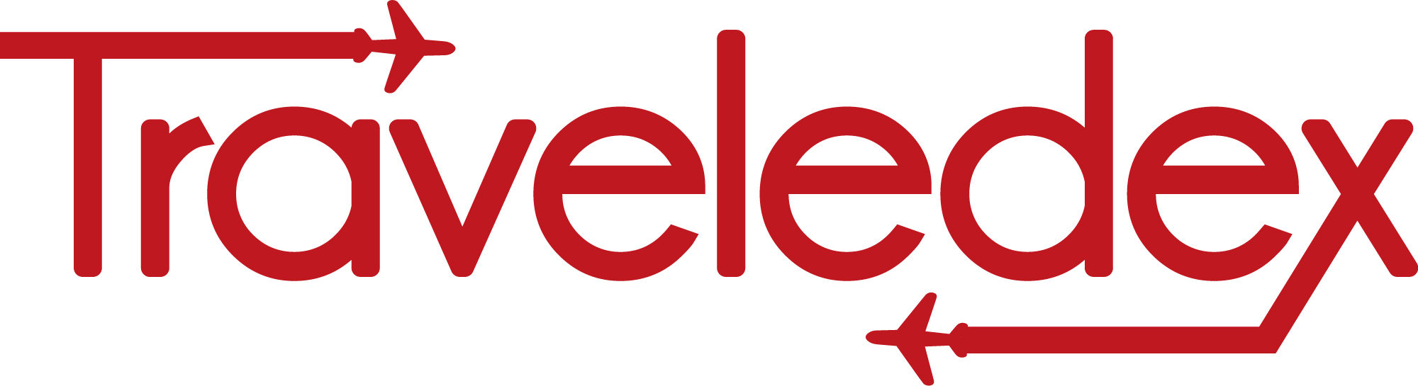 Traveledex